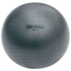 Training & Exercise Ball 65Cm, CHSBRT65