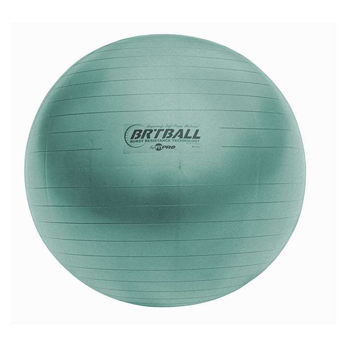 Training & Exercise Ball 75Cm, CHSBRT75