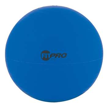 Fitpro 53Cm Training & Exercise Ball By Champion Sports
