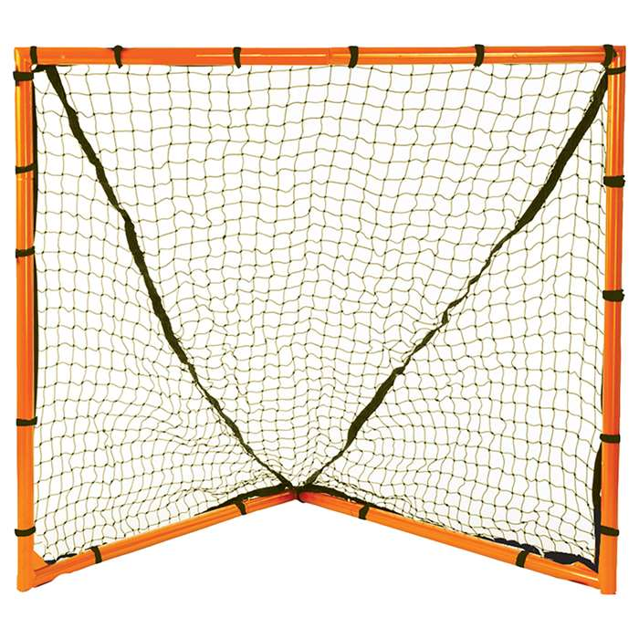 Backyard Lacrosse Goal Official Sz, CHSLNGL