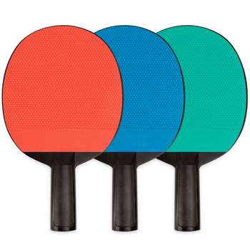 Table Tennis Paddle Rubber Plastic, CHSPN4