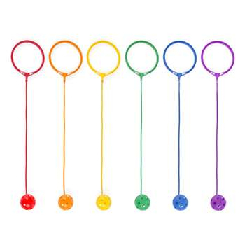 Shop Swing Ball Set - Chssbset By Champion Sports