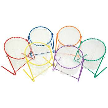 Target Net Set By Champion Sports
