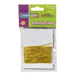 Elastic Cord By Chenille Kraft