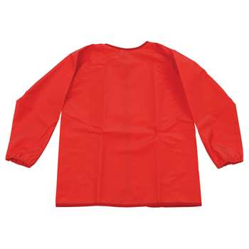 Long Sleeve Toddlers Smock 21X165, CK-5242