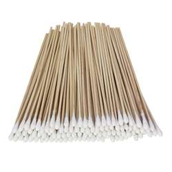 Art Craft Swabs 100 Per Pk By Chenille Kraft