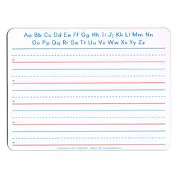 Writing Whiteboard 9 X 12 10 Pk By Chenille Kraft