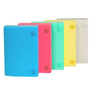 3X5 Index Card Case By C-Line