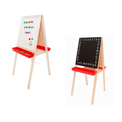 Childs Magnetic Easel, CMF318