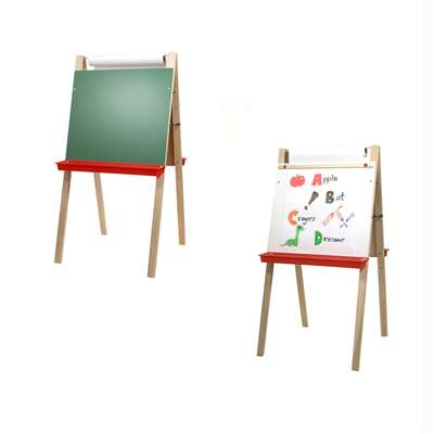 Adjustable Paper Roll Easel, CMF325