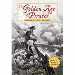 The Golden Age Of Pirates, CPB9781429611817