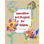 Innovative Art Projects For Children By Crystal Productions