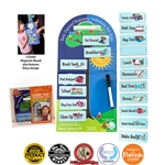 Shop Easy Daysies Everyday Starter Kit By Creative Teaching Press