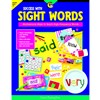 Success With Sight Words Gr 1-3 By Creative Teaching Press