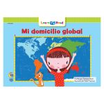Mi Domicilio Global - My Global Address, CTP8282