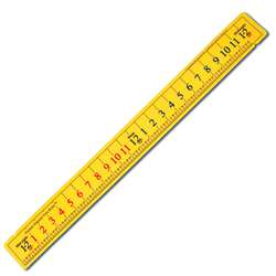 Student Elapsed Time Ruler By Learning Advantage