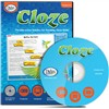 Cloze Interactive Grades 4 - 6 By Didax