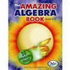 The Amazing Algebra Book By Didax