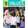 2-3 Values Activities Idea & Strategies By Didax