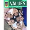 4-5 Values Activities Idea & Strategies By Didax