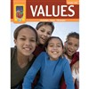 6-8 Values Activities Idea & Strategies By Didax