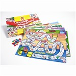 Language Development Board Games By Didax