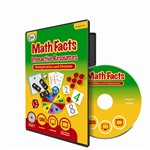 Math Facts Interactive Resources Multiplication & Division By Didax