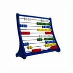 Bead Frame Abacus By Didax