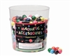 Shop Bucket Of 400 Solid Marbles By Dowling Magnets