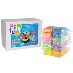 Playfoam Class Pack By Educational Insights