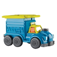 Geosafari Jr Science Utility Vehicle, EI-5094
