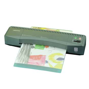 Classroom Laminator By Educational Insights