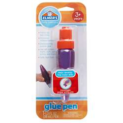 Elmers Early Learner Glue Pen 1.5Oz, ELME4050