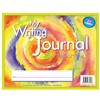 Zaner Bloser Writing Journal Gr 1 Tie Dye By Essential Learning Products