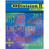 Division 2 Multi-Digit By Edupress