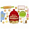 Were Smart Cookies Bulletin Board Set By Edupress