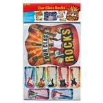 Our Class Rocks Bulletin Board Set By Edupress