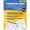 Shop Common Core Nonfiction Book Gr 1 - Ep-2350 By Edupress