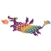 100Th Day Dragon Bulletin Board Set, EP-2387