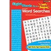 Sight Word Searches Intermediate Gr 1-2 By Edupress