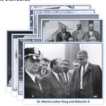 Photo Fun Activities Black History By Edupress