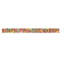 Candy Photo Border, EP-3288