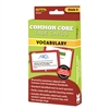 Gr K Common Core Task Cards Vocabulary, EP-3339