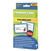 Gr 1 Common Core Task Cards Vocabulary, EP-3340