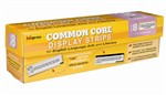 Gr 8 Common Core Display Strips Ela And Literacy, EP-3652