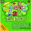 Science Lab Game: Earth Science Gr 4-5 By Edupress