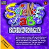 Science Lab Game: Physical Science Gr 4-5 By Edupress