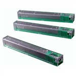 Staple Cartridge Packs Green Cartridge By Esselte