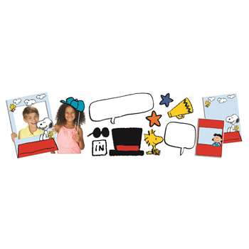 Peanuts Selfie Fun Kit, EU-837225
