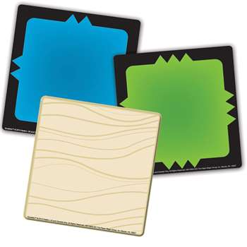 Scrabble Asst Paper Cut Outs By Eureka